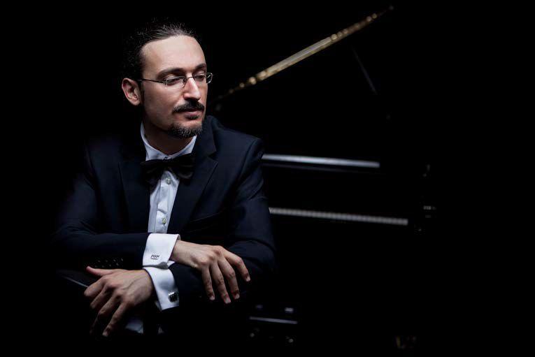 "https://www.toledo.es/wp-content/uploads/2018/05/recital-de-piano.jpg. RECITAL DE PIANO: ""Luces y Sombras"""