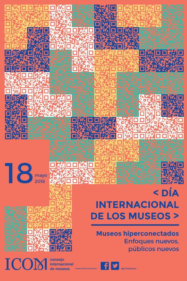 https://www.toledo.es/wp-content/uploads/2018/05/sefardi.jpg. DÍA INTERNACIONAL DE LOS MUSEOS