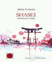 """https://www.toledo.es/wp-content/uploads/2018/05/shasei.jpg. Presentación de libro """"Shasei. Introducción al haiku"""""""