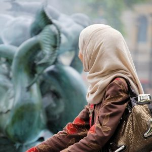 iolencia de género en Gaza, un descenso a los infiernos