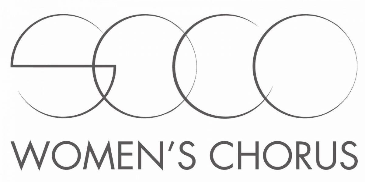 Concierto SOCO WOMEN´S CHORUS