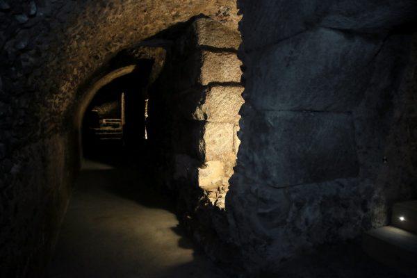 08_ruinas_romanas_amador_rios