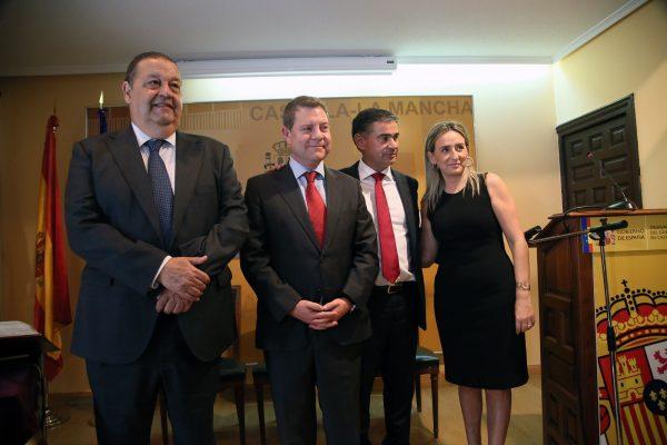 09_nuevo_delegado_gobierno