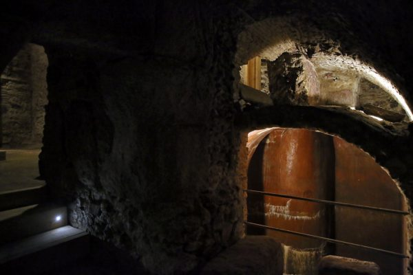 11_ruinas_romanas_amador_rios
