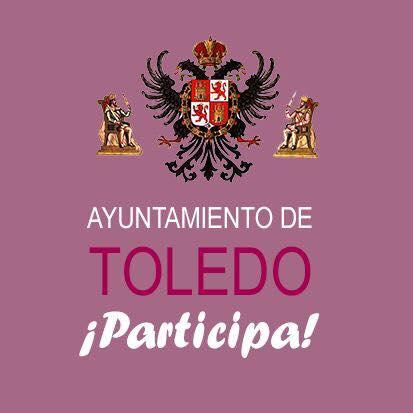 http://www.toledo.es/wp-content/uploads/2018/06/26730714_761074647427233_3166367999293945307_n.jpg. El próximo 5 de junio se abre el periodo de votación de los proyectos definitivos de los Presupuestos Participativos
