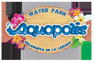 aquopoliis