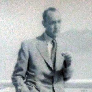 ARTIGOT [1952]