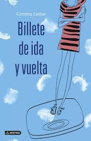 BILLETE