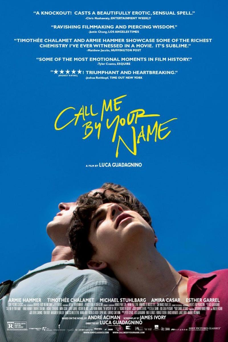 https://www.toledo.es/wp-content/uploads/2018/06/call_me_by_your_name-865431375-large-800x1200.jpg. CALL ME BY YOUR NAME
