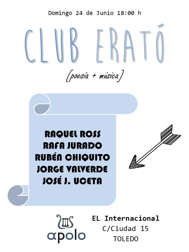 https://www.toledo.es/wp-content/uploads/2018/06/club-erato.jpg. CLUB ERATÓ: Poesía + Música en El Internacional