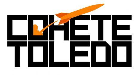 Festival 'Cohete Toledo'