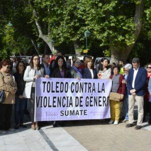 El Consejo Local de la Mujer alienta a las víctimas a denunciar su situación para salir del círculo de sufrimiento que padecen