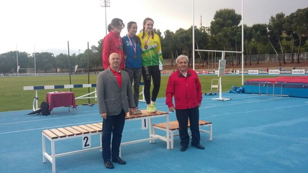 Corpus_Atletismo01