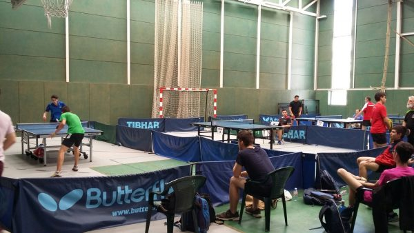 corpus_tenis_mesa02