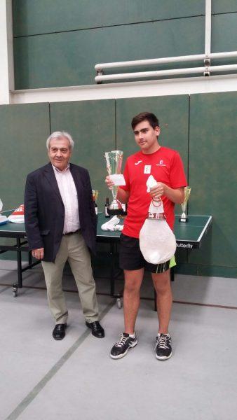 Corpus_tenis_mesa03