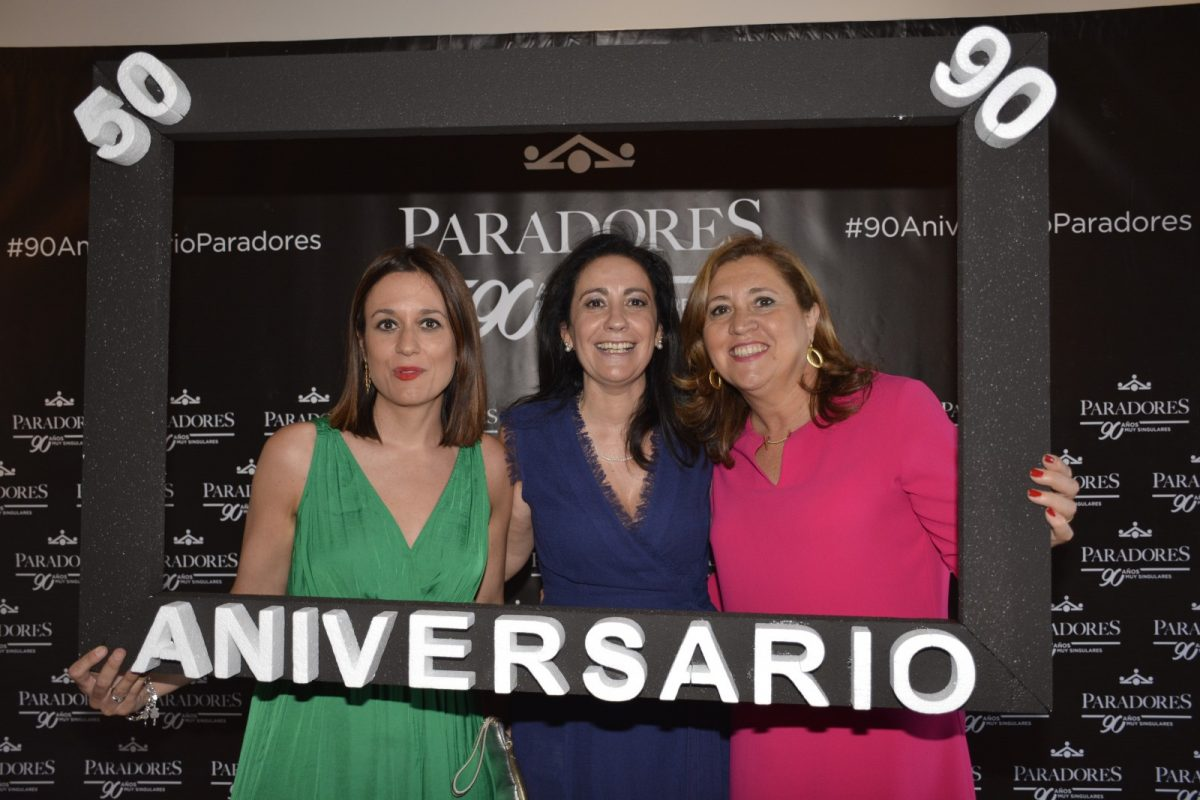 http://www.toledo.es/wp-content/uploads/2018/06/dsc1508-1200x800.jpg. El Ayuntamiento celebra las bodas de oro del Parador de Toledo y valora sus 50 años de éxitos, aciertos y realizaciones