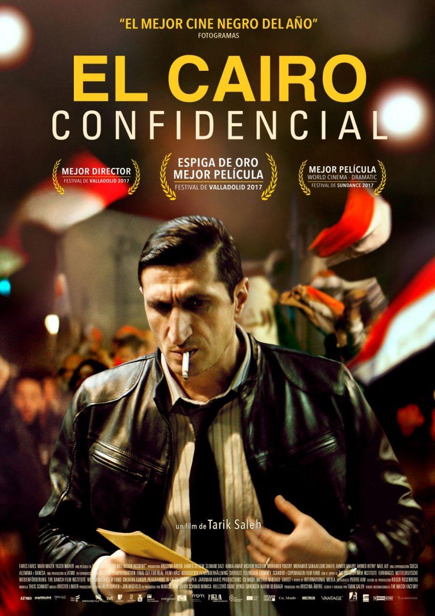 http://www.toledo.es/wp-content/uploads/2018/06/el-cairo-confidencial-848x1200.jpg. EL CAIRO CONFIDENCIAL