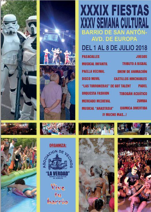 https://www.toledo.es/wp-content/uploads/2018/06/fiestas-san-anton.jpg. XXXIX FIESTAS POPULARES Y XXXV SEMANA CULTURAL BARRIO DE SAN ANTON – AVD. DE EUROPA
