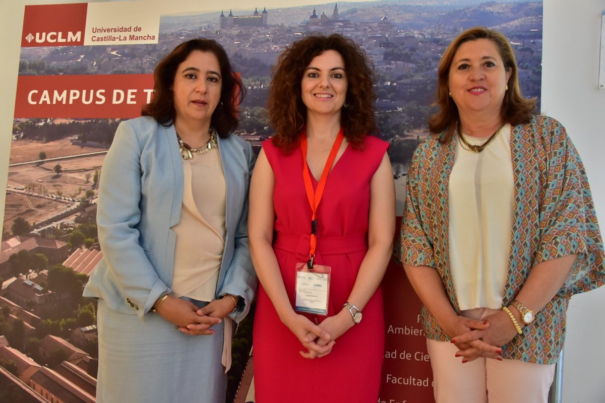 http://www.toledo.es/wp-content/uploads/2018/06/inteligencia_artificial-2-1200x800.jpeg. El Ayuntamiento celebra que Toledo acoja una multiconferencia con 250 expertos en los avances mundiales en inteligencia artificial