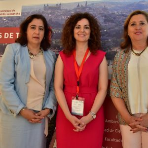 El Ayuntamiento celebra que Toledo acoja una multiconferencia con 250 expertos en los avances mundiales en inteligencia artificial