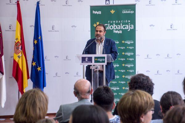 Javi Mateo Premios Sueña tu Horizonte 01
