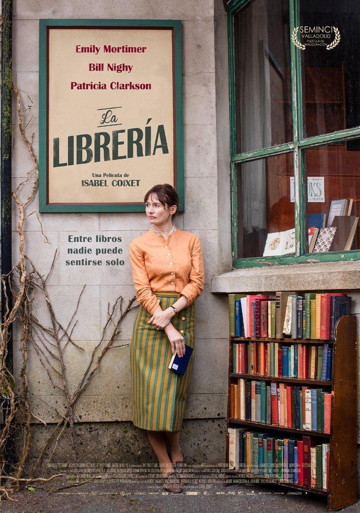 http://www.toledo.es/wp-content/uploads/2018/06/la_libreria-100325491-large.jpg. LA LIBRERÍA