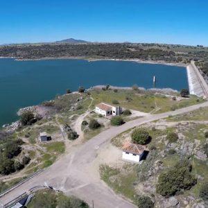 El Ayuntamiento de Toledo y Tagus celebran el Día del Medio Ambiente con una jornada de puertas abiertas