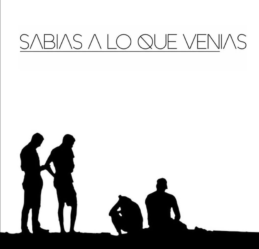 https://www.toledo.es/wp-content/uploads/2018/06/sabias-a-lo-que-venias.jpg. Fiestas Polígono 2018