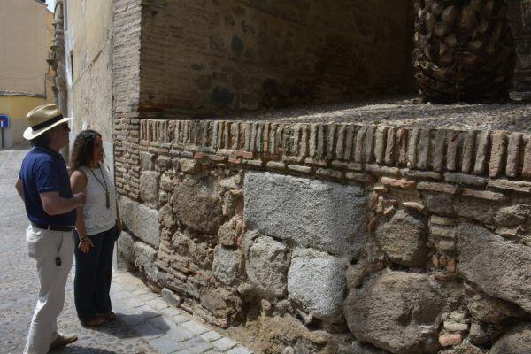 Sandoval_visita_plan_muros 01