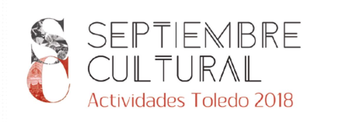 http://www.toledo.es/wp-content/uploads/2018/06/sept_cul1.jpg. Programa de actividades