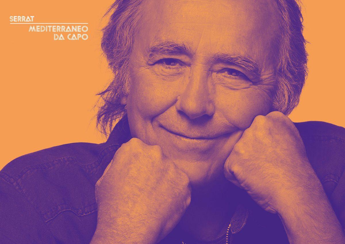Se habilitan tres canales para la devolución de las entradas del concierto de Joan Manuel Serrat hasta el próximo 6 de agosto