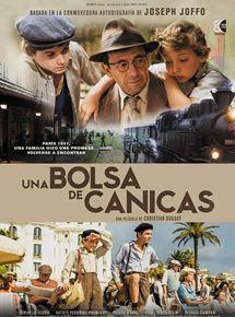 http://www.toledo.es/wp-content/uploads/2018/06/una-bolsa-de-canicas.jpg. UNA BOLSA DE CANICAS