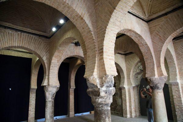 04_mezquita_tornerias