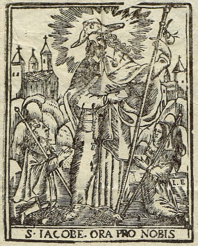 http://www.toledo.es/wp-content/uploads/2018/07/1666_imagen-1.jpg. El apóstol Santiago, patrón de España (1643)