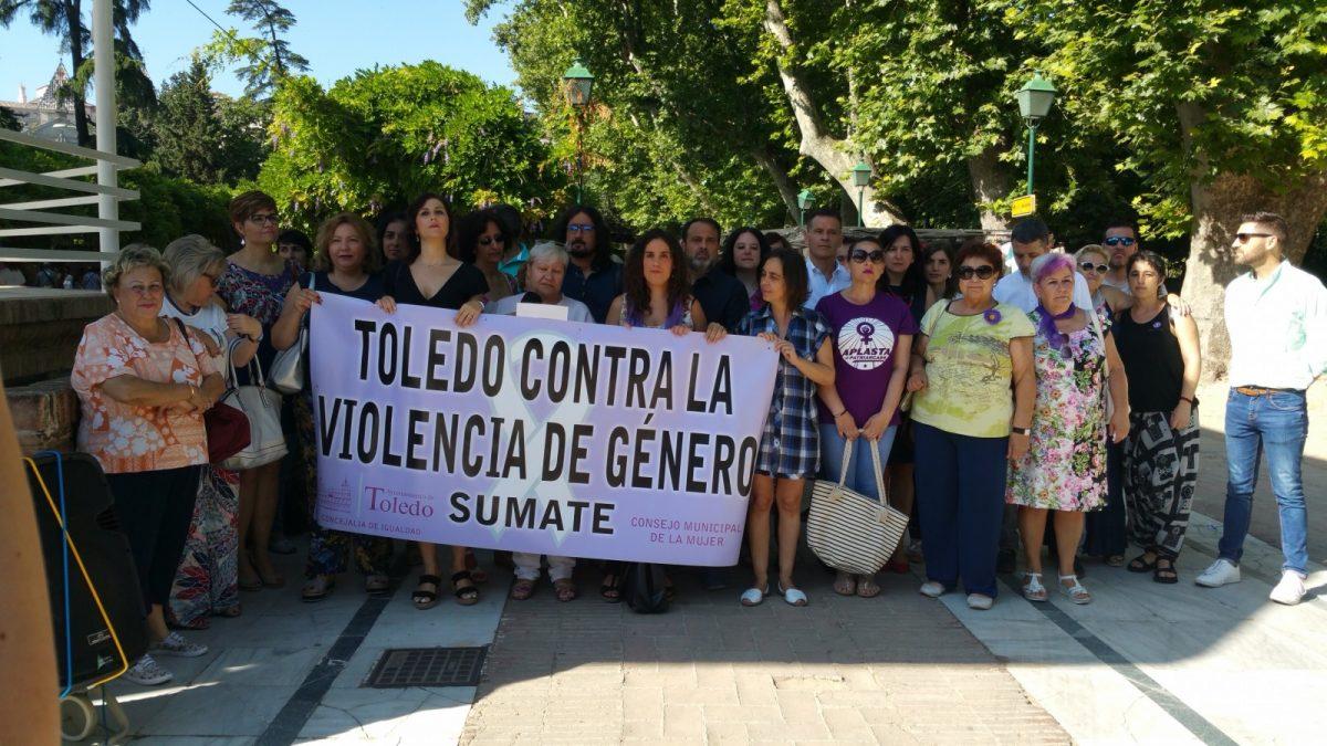 """El Consejo Local de la Mujer recuerda que erradicar la violencia contra las mujeres necesita """"el mayor compromiso de la sociedad"""""""