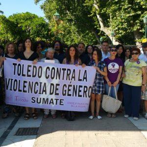 """l Consejo Local de la Mujer recuerda que erradicar la violencia contra las mujeres necesita """"el mayor compromiso de la sociedad"""""""