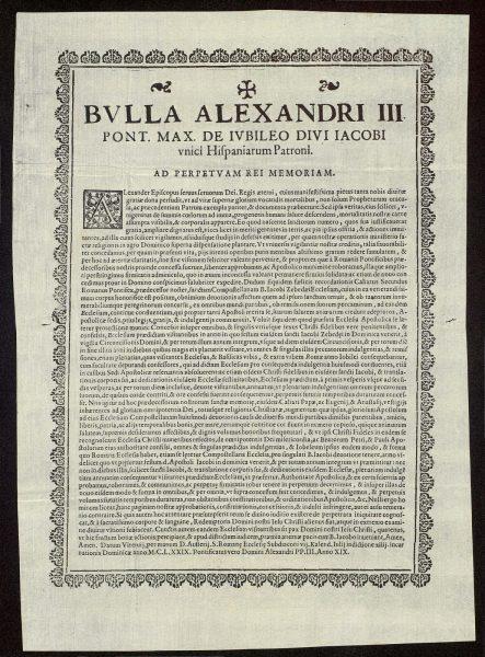 Año 1654