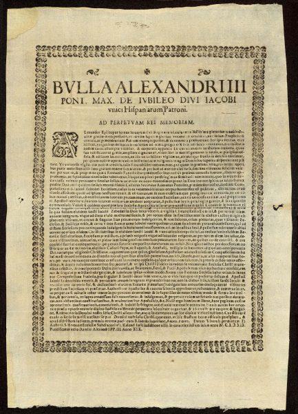 Año 1665