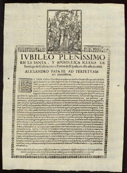 Año 1666