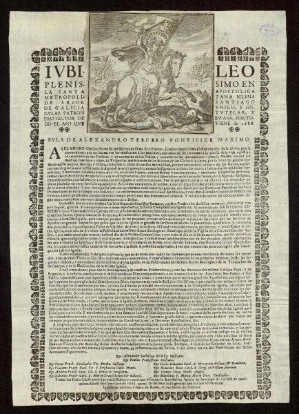 Año 1688