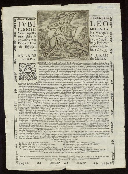 Año 1717