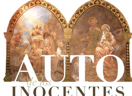 """https://www.toledo.es/wp-content/uploads/2018/07/auto-de-los-inocentes.jpg. XXVI Muestra de Teatro Clásico """"Toledo Siglo de Oro"""": Auto de los Inocentes"""