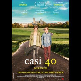 http://www.toledo.es/wp-content/uploads/2018/07/casi-40.jpg. CASI 40