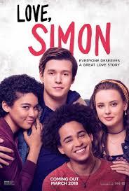 http://www.toledo.es/wp-content/uploads/2018/07/con-amor-simon.png. CON AMOR, SIMÓN