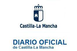 https://www.toledo.es/wp-content/uploads/2018/07/diario_oficial_castilla_la_mancha2.jpg. Subvenciones para la realización de proyectos de formación y prácticas para jóvenes inscritos en el Sistema Nacional de Garantía Juvenil (Formación Plus)