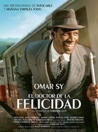 https://www.toledo.es/wp-content/uploads/2018/07/el-doctor-de-la-felicidad.png. EL DOCTOR DE LA FELICIDAD