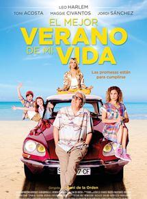 https://www.toledo.es/wp-content/uploads/2018/07/el-mejor-verano-de-mi-vida.jpg. EL MEJOR VERANO DE MI VIDA