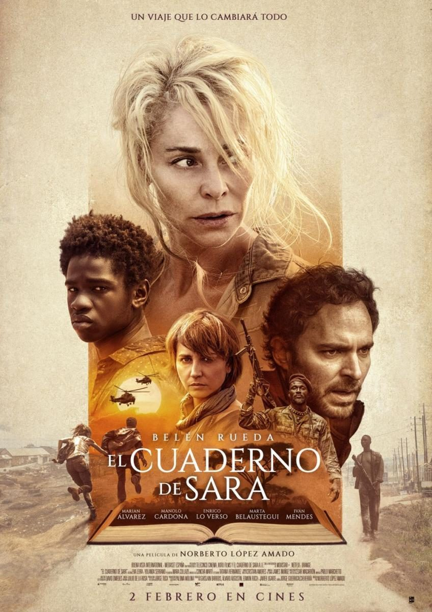 http://www.toledo.es/wp-content/uploads/2018/07/el_cuaderno_de_sara-607798944-large-848x1200.jpg. EL CUADERNO DE SARA