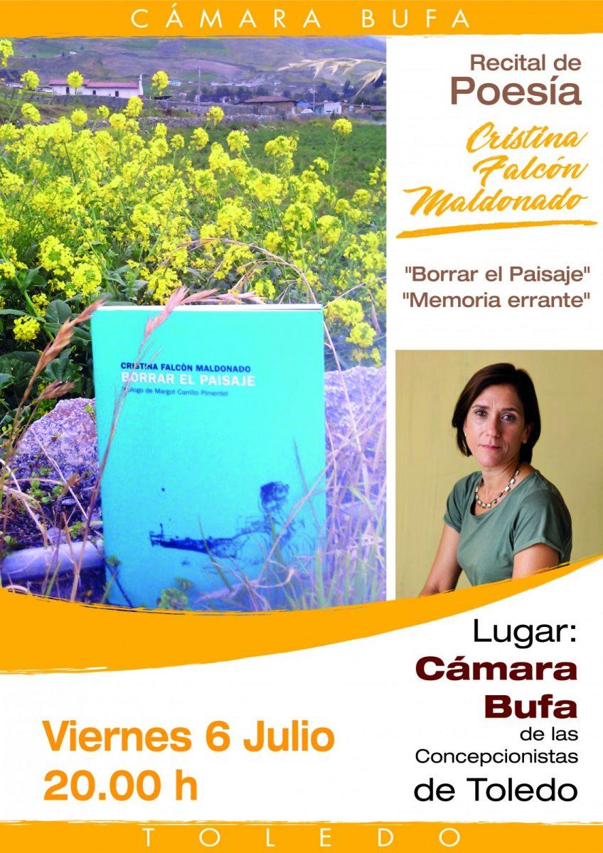 https://www.toledo.es/wp-content/uploads/2018/07/recital-poesia-cämara-bufa-2018-848x1200.jpg. Recital de poesía