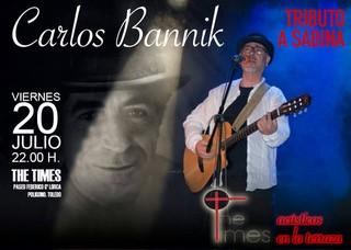 http://www.toledo.es/wp-content/uploads/2018/07/sabina.jpg. Música de Verano